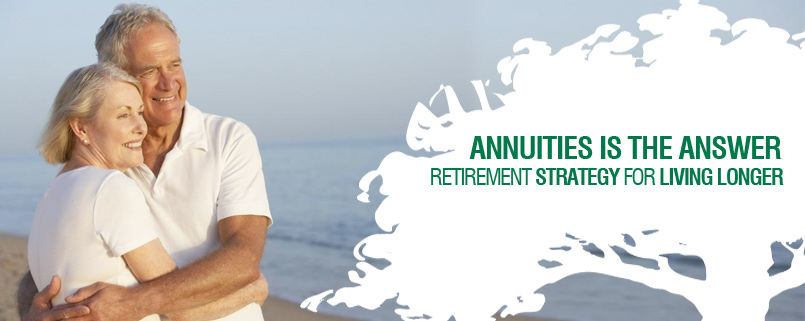 banner_annuaties