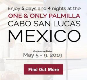 mexico_pagina