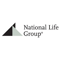 National Life Group Agent Login Portal