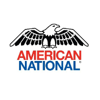 American National Insurance Agent Login Portal